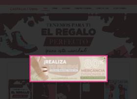 castalia.com.mx