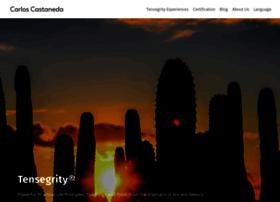 castaneda.org