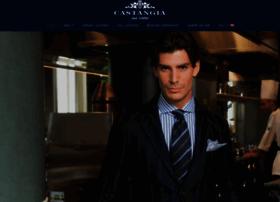 castangia1850.com