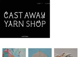castawayandfolk.com