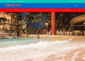 castawaybay.com