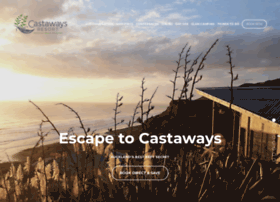castaways.co.nz
