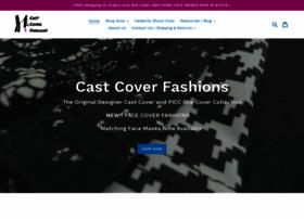 castcoverfashions.com