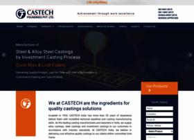 castechindia.com