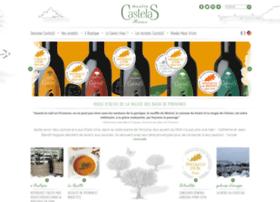 castelas.com.yzalis.com