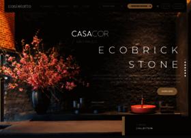 castelatto.com.br