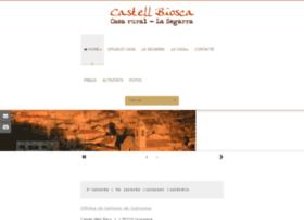 castell-biosca.com