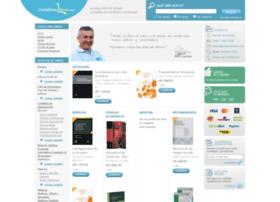 castellanolibros.com