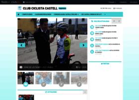 castelldeferroo.com