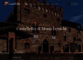castelletto.it