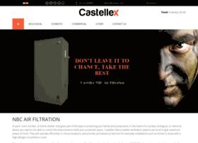 castellex.com