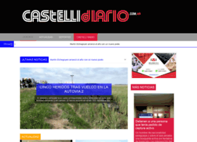 castellidiario.com.ar