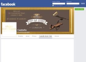 castellocheesebookclub.havasworldwide.co.uk
