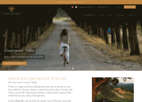 castellodicasole.com
