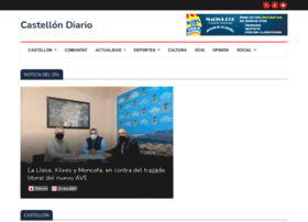 castellondiario.com