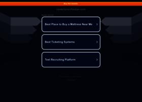 castellonenfiestas.com