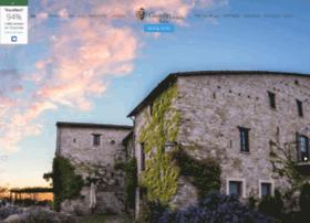castellopetrata.com