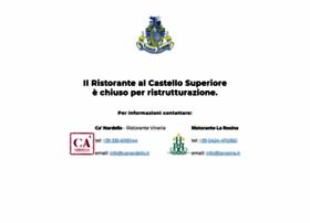 castellosuperiore.it
