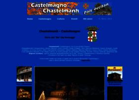castelmagno-oc.com