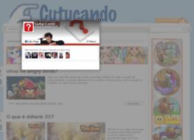 casteloinfantil.com
