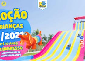 casteloparkaquatico.com.br