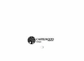 castelwood.fr