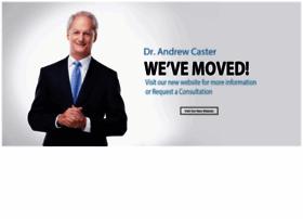 castervision.com