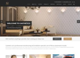 casthetics.com