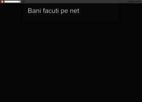 castigi-bani-pe-net.blogspot.ro