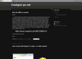 castigurion-line.blogspot.ro