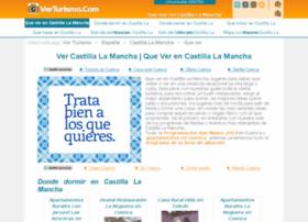 castilla-la-mancha.verturismo.com