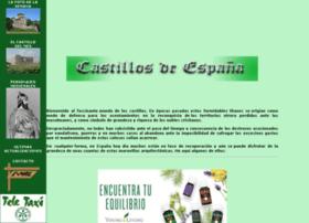 castillosdejirm.com