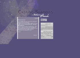 casting-shadows.lima-city.de