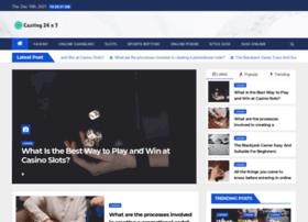 casting247.net