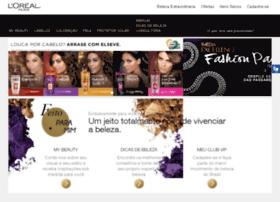 castingcremegloss.com.br