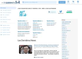 castingdujour.com