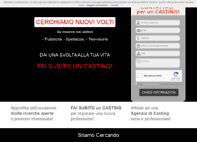 castingmilano.it