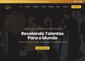 castingmodel.com.br