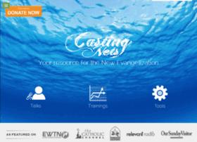 castingnetsonline.com
