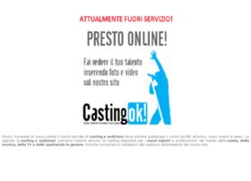 castingok.it