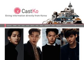 castko.com