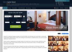 castle-hotel-dublin.h-rez.com