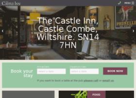 castle-inn.info