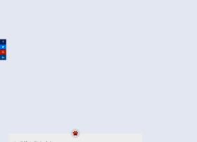 castle-of-dreams.com