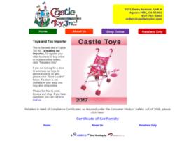 castle.cameoez.com