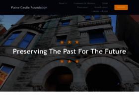 castleatf.org