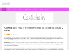 castlebaby.es