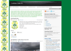 castlebarceltic.wordpress.com