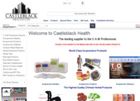 castleblackhealth.com