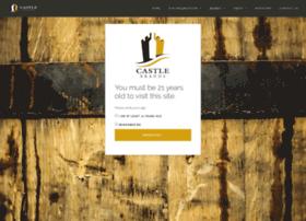 castlebrandsinc.com